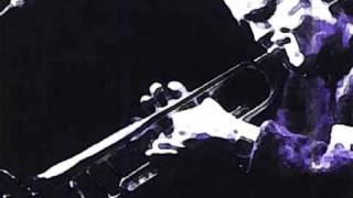 Video Chet Baker - Tenderly download MP3, 3GP, MP4, WEBM, AVI, FLV November 2017