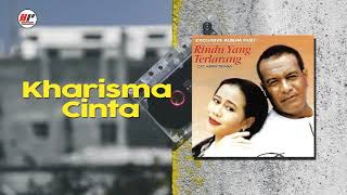 Broery Marantika & Dewi Yull - Kharisma Cinta (Official Audio)