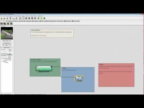 Скачать geocontrol 2  Geocontrol 2 Vue - part 1 - Virtual