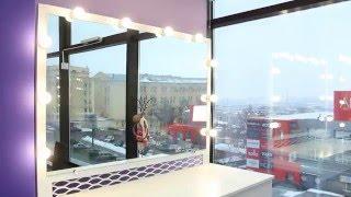 Оборудование для салонов красоты(Изготовление и продажа зеркал с подсветкой, столов для макияжа. https://vk.com/visagethomasfrei., 2016-03-29T03:49:58.000Z)