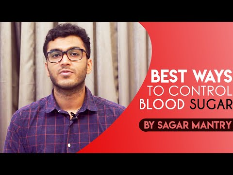 easy-ways-to-control-your-blood-sugar-by-sagar-mantry
