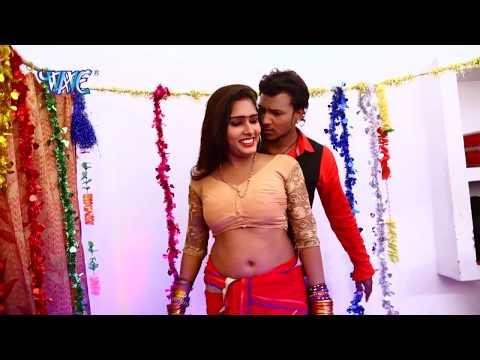 Superhit Top भोजपुरिया धमाका 2017 - साया उघार के सुतेली - Bhojpuri Hit Songs 2017 New