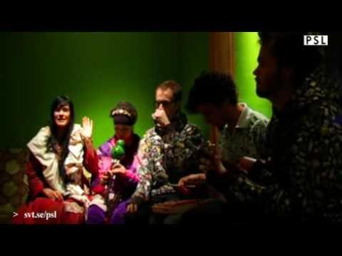 CocoRosie - Black Rainbow