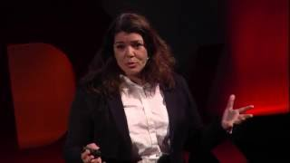 How_to_Have_a_Good_Conversation_|_Celeste_Headlee_|_TEDxCreativeCoast