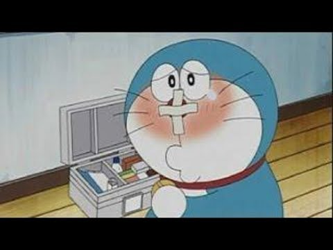 Doraemon Bahasa Indonesia Juni Terbaru Episode 2019