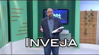 Como Vencer a Inveja / Cada Dia São Paulo 0003