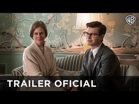 El Jilguero - Trailer Oficial - Warner Bros Latinoamérica
