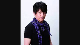 緑川光さんのボイスサンプルです。