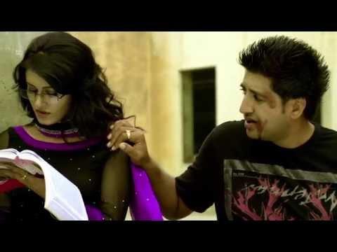Feel   Title Song   Balraj   Latest Punjabi Romantic Songs
