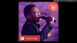 Lawrence Oyor- Fall in love with Jesus