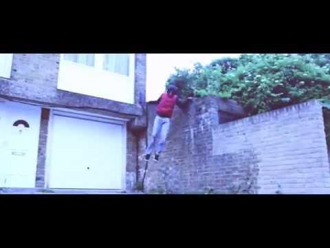 (150) Stickz Ft. Grizzy | Sneak Dissin [PART 2] (Net Video) @StizzyStickz @Grizzy1fiddy | @HBVTV