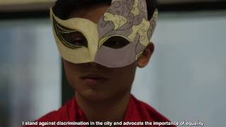 English Broadcast(F.5C_2016-20