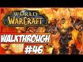 World Of Warcraft Walkthrough Ep.46 w/Angel - Darkmoon Faire!