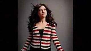 Irvine- Kelly Clarkson