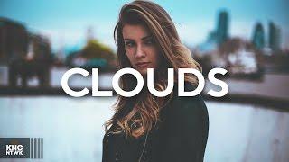 Anna Yvette AFK Clouds