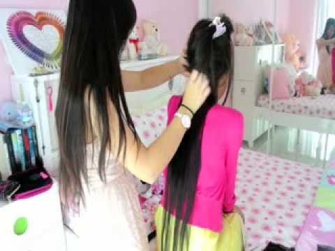 Best hair buy extensions youtube best hair buy extensions pmusecretfo Choice Image