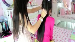 Best Hair Buy Extensions