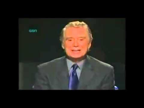 Кто хочет стать миллионером (русский перевод) - John Carpenter