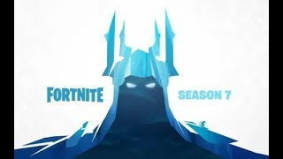 SPECTATORS! SEASON 7 IS APPROACHING! 2500 SUBSCRIBERS AS A GIFTAUS GIVEAWAY! FORTNITE FINLAND! + 674 WINS!