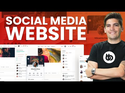 Social Media Marketing Course | Content Marketing Strategy 2020 2021