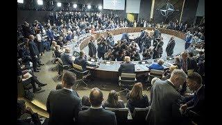 Сможет ли Россия противостоять НАТО или где ваши пенсионные деньги?