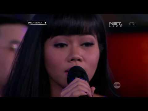 Special Performance - Yura Yunita - Buktikan