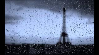 Nacho Marco, Maxine Hardcastle, Paul Hardcastle Jr. - Parisian rain (Original mix)