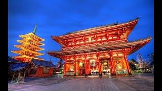 ЯПОНИЯ| Токио| Дом рядом с кладбищем и японская еда
