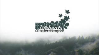 Feelinsomnia - Стены ветров