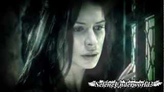 Underworld - Sonja Andamp Lucian