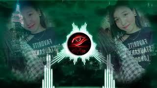 ស្រឡាញ់បងបិនស្ដាយក្រោយ)+(ដានជើងក្របិ)+(lkremix DJ nonstop