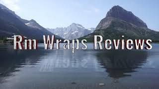 Rm wraps Reviews 2018