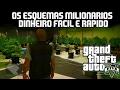 COMO COMPRAR EMPRESAS QUE GERA MUITO DINHEIRO BEM RÁPIDO NO GTA 5!!!