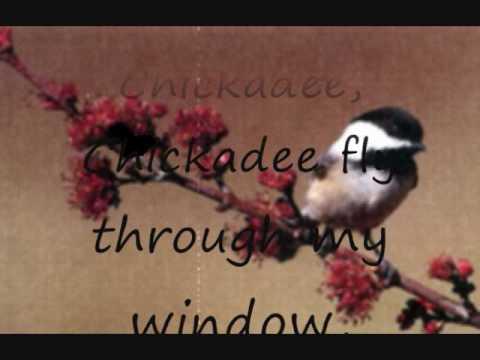 Little Bird, Little Bird