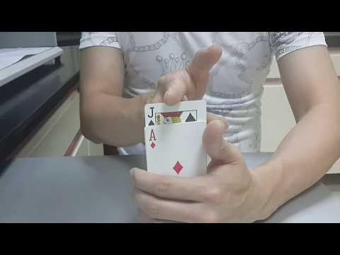 6 Easy Magic Tricks With Tutorials [Magic tutorials #16]