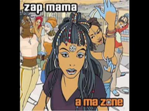 zap-mama-rafiki-missvodkalemon