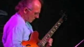 Larry Carlton  Steve Lukather   Cause We