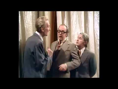 morecambe a wise
