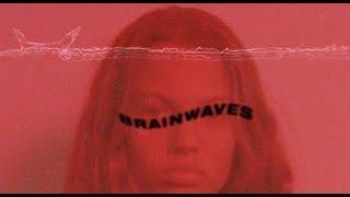 BRIDGE - Brainwaves (Ft Vory) [Official Lyric Video]
