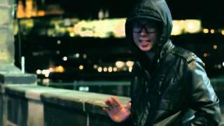 Lonely Star (Ngôi Sao Lẻ Loi) REMIX - Lil
