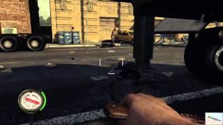 Walking Dead Survival Instinct - Прохождение/Walkthrough/Летсплей/Let'sPlay -Ч.2(, 2013-03-26T15:27:08.000Z)
