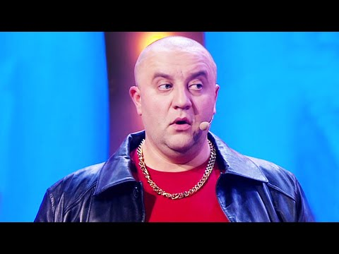 😂 Дизель Шоу 2020 - ТОЛЬКО ПРИКОЛЫ 😊 подборка лучшего за АПРЕЛЬ 2020   Сериалы ICTV