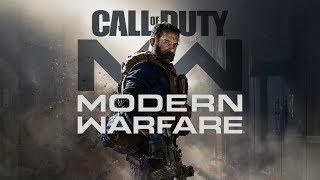 Download COD Modern Warfare | Chillin & Killin | type instagram Mp3 and Videos