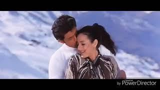 Hindi and NAGPURI VIDEO HD 2019
