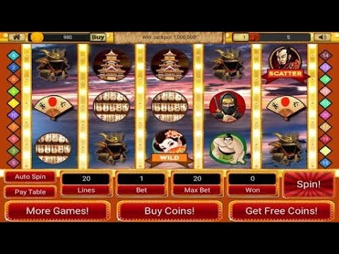 Игровые автоматы доверенные на деньги казино хеван