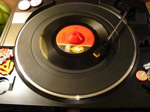 (((MONO))) ? and the Mysterians - 96 Tears - 45 rpm 1966 mp3