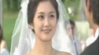 Video 2005 KBS Drama Wedding Love MV download MP3, 3GP, MP4, WEBM, AVI, FLV Februari 2018
