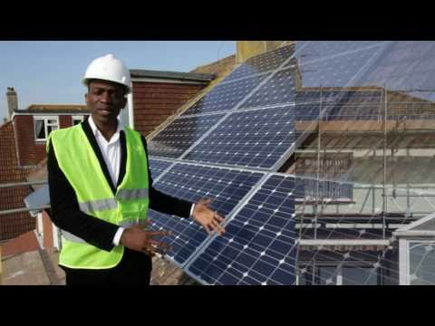 free-solar-panels-to-power-sussex-homes