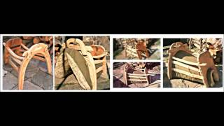 σαμαρια για αλογα μουλαρια κλπ 2467094310