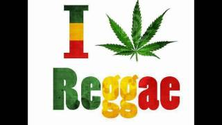 Horace Andy   Love Of A Woman (REGGAE FORTAL)